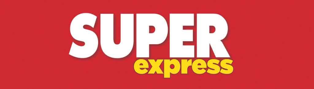 Супер экспресс букмекерской конторы Гол Пас